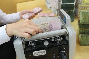 Ngân hàng Nhà nước bơm ròng gần 44.000 tỷ đồng ra thị trường trong 4 ngày cận Tết