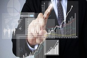 Nhận định chứng khoán ngày 20/2: Lực bán gia tăng