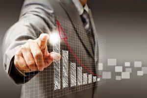 Nhận định chứng khoán ngày 22/2: VN-Index gặp thử thách trước ngưỡng 990 điểm