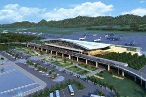 Bất động sản Vân Đồn, Phú Quốc vẫn hấp dẫn nhà đầu tư