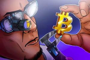 Giá tiền ảo hôm nay (6/2): Vì sao thế hệ sinh từ năm 1981 đến 1996 sẽ giúp Bitcoin phát triển?