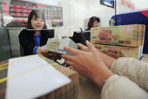 Đà tăng tín dụng chậm lại, ngân hàng sẽ dồn lực cho phân khúc bán lẻ trong năm 2019?