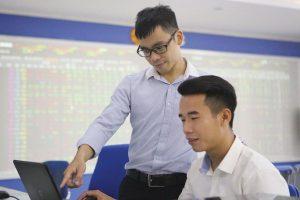 TTCK tuần 18/2 – 22/2: 'Thanh khoản tốt, VN-Index có thể áp sát 1.000 điểm'