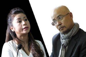 Vụ li hôn Trung Nguyên: Sẽ tuyên án vào ngày 1/3
