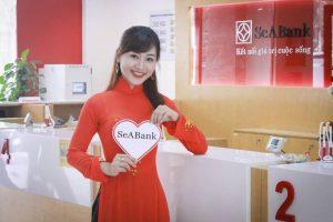 SeABank đạt danh hiệu xuất sắc trong lĩnh vực Tiết kiệm ngân hàng