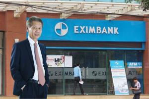 [Trước thềm ĐHCĐ] Eximbank kinh doanh ra sao dưới thời Chủ tịch Lê Minh Quốc?