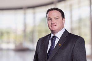 CEO Savills Việt Nam: Bất động sản Việt Nam hấp dẫn khối ngoại vì thuế nhà thấp