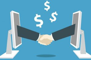 Phó Thủ tướng Vương Đình Huệ: 'Xem xét mở rộng sự tham gia của các tổ chức tài chính vào mô hình P2P Lending'