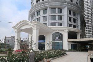 """Sunshine Group tung chính sách bán hàng """"khủng"""" dự án Sunshine Garden"""