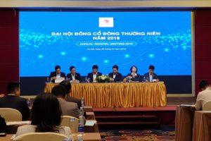 """ĐHCĐ Văn Phú – Invest: Lãnh đạo nói gì về doanh thu 3.305 tỷ trong """"tương lai""""?"""