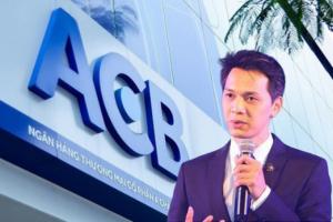Chủ tịch '7x đời cuối' Trần Hùng Huy và 'lời khẳng định' trước thềm ĐHCĐ