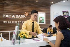 BAC A BANK muốn tăng vốn lên 7.531 tỷ đồng, lãi sau thuế mục tiêu 700 tỷ đồng