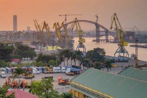 Phó giám đốc Savills Hà Nội: Hải Phòng sẽ là thị trường màu mỡ cho Airbnb
