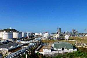 Lọc hóa dầu Bình Sơn (BSR) giải trình lợi nhuận tăng 36% sau kiểm toán