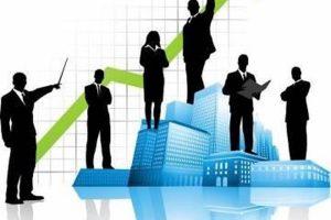 Chứng khoán phiên chiều 13/3: VN-Index giữ vững mốc 1.000 điểm