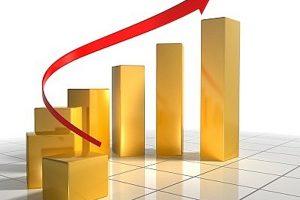 Chứng khoán phiên sáng 4/3: Dòng tiền tích cực giúp VN-Index tăng hơn 12 điểm