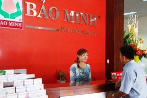Kiểm toán Nhà nước: Bảo Minh có nợ phải thu quá hạn, khó đòi lớn
