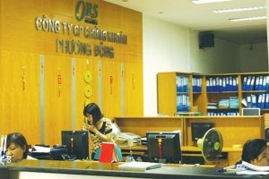 Thua lỗ 3 năm, Chứng khoán Phương Đông chính thức bị hủy niêm yết từ ngày 10/4