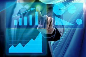 Chứng khoán phiên sáng 7/3: Bộ ba họ Vingroup kéo VN-Index vượt mốc 1.000 điểm