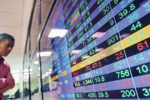 """Những cổ phiếu nào bị nhà đầu tư ngoại """"chê"""" nhiều nhất trong tháng 2/2019?"""