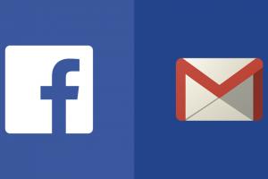 Điểm nhấn công nghệ tuần: Facebook và Google gặp sự cố toàn cầu