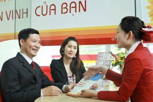 Shopping thỏa thích trên Adayroi với thẻ quốc tế HDBank