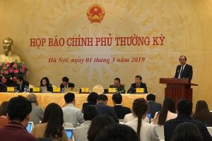 Chi phí Việt Nam dành cho Hội nghị thượng đỉnh Mỹ – Triều không lớn