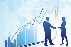 Ngày 4/3: Khối ngoại tiếp tục bán ròng hơn 120 tỷ đồng