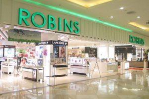 Central Group tiết lộ lý do đóng cửa trang thương mại điện tử Robins.vn