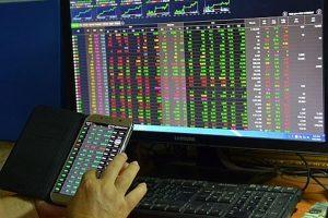 Ngày 11/3: Khối ngoại tiếp tục mua ròng trên HoSE, tập trung vào chứng chỉ quỹ E1VFVN30
