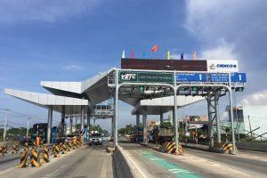 Bộ trưởng Nguyễn Văn Thể: Xe công sẽ buộc phải dán thẻ thu phí tự động