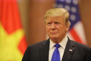 """Mỹ tiếp tục giữ """"đòn"""" áp thuế với Trung Quốc"""