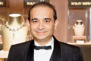 Tỷ phú Ấn Độ bị bắt vì lừa đảo 2 tỷ USD
