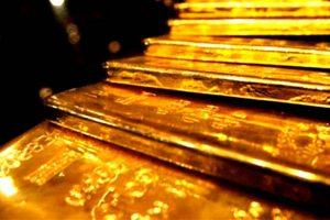 Giá vàng SJC giảm nhẹ, nhà đầu tư chờ đợi cơ hội