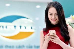 Viettel sẽ thử nghiệm 5G tại Hà Nội và TP.HCM trong quý III/2019