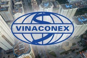 """Sau Eximbank đến lượt Vinaconex """"nóng"""" chuyện nhân sự"""