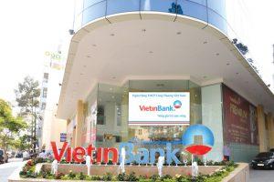 VietinBank bán đấu giá 15,1 triệu cổ phần Saigonbank, giá khởi điểm 20.100 đồng/cổ phiếu