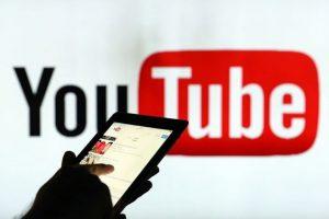 Yeah1 kiếm vài trăm tỷ mỗi năm từ Youtube bằng cách nào?