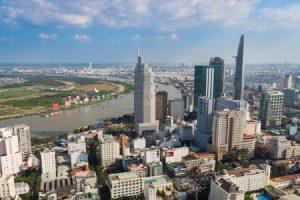 WB dự báo tăng trưởng của Việt Nam chững lại còn 6,6% năm 2019