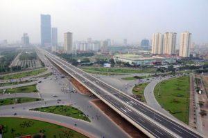 Hà Nội duyệt chi gần 2.000 tỷ đồng vốn đầu tư ngân sách năm 2019