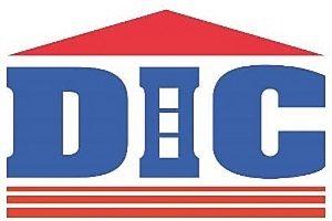 """CTCP DIC số 4 lên kế hoạch """"chuyển nhà"""" và tăng vốn điều lệ lên 360 tỷ đồng"""