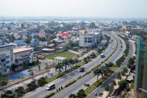 Đồng Nai mời gọi đầu tư 12 dự án với tổng vốn trên 1,2 tỷ USD