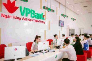 """Không chia cổ tức, VPBank bất ngờ """"xả"""" 31 triệu cổ phiếu quỹ"""