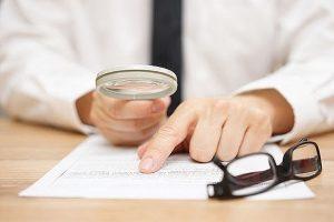 Thêm một doanh nghiệp bị phạt 60 triệu đồng do vi phạm CBTT