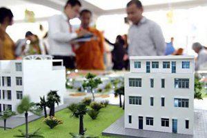 Chỉ đạo mới của Thủ tướng về kinh doanh bất động sản