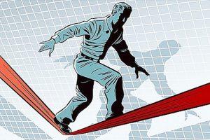 Chứng khoán phiên chiều 2/4: Thị trường biến động, VN-Index quay đầu giảm điểm