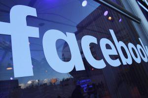 Cảnh báo người dùng bị lừa đảo, mất tài khoản trên Facebook