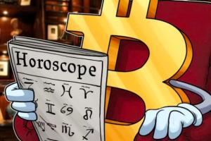 Giá tiền ảo hôm nay (7/4): Nhà đầu tư 40 năm kinh nghiệm cho rằng Bitcoin đã vào đà tăng mới