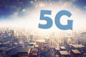 Mobifone được cấp phép thử nghiệm 5G