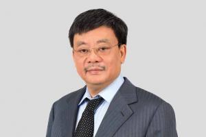 Chủ tịch Masan gửi tâm thư: 'Masan được thành lập không vì mục tiêu tỷ USD và tranh thủ mọi cơ hội kiếm tiền'
